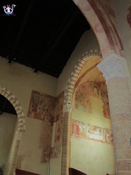 Madonna del Casale a Brindisi 40