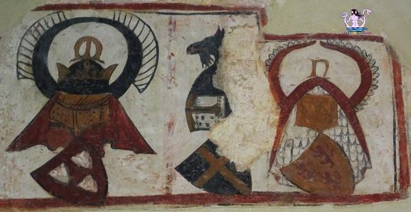 Madonna del Casale a Brindisi 41