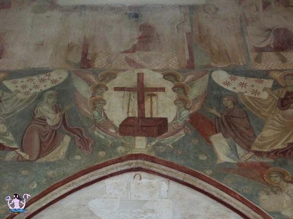 Madonna del Casale a Brindisi 42