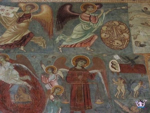 Madonna del Casale a Brindisi 44