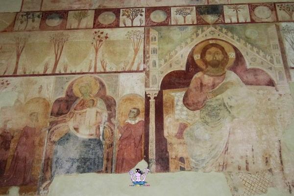 Madonna del Casale a Brindisi 46
