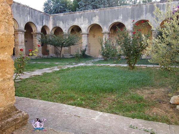 Madonna del Casale a Brindisi 48