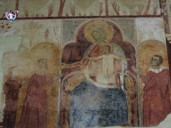 Madonna del Casale a Brindisi 7