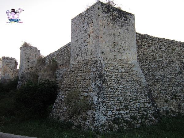 castelli di tricase tutino 1