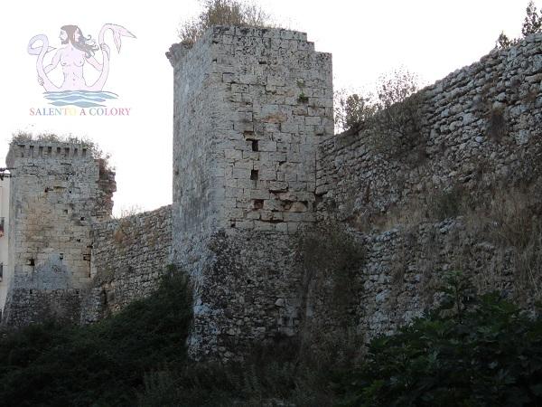 castelli di tricase tutino 3