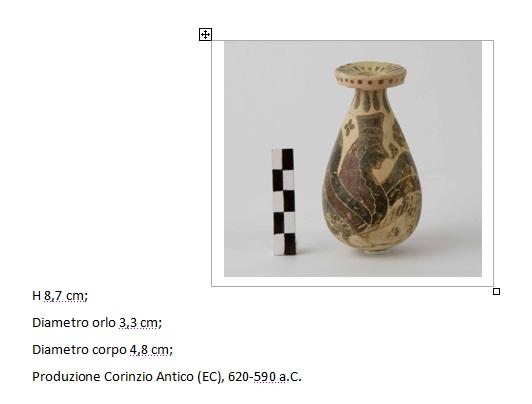 museo archeologico faldetta di brindisi 10