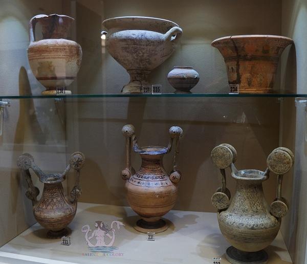 museo archeologico faldetta di brindisi 11