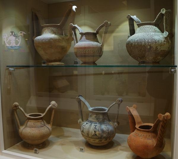 museo archeologico faldetta di brindisi 12