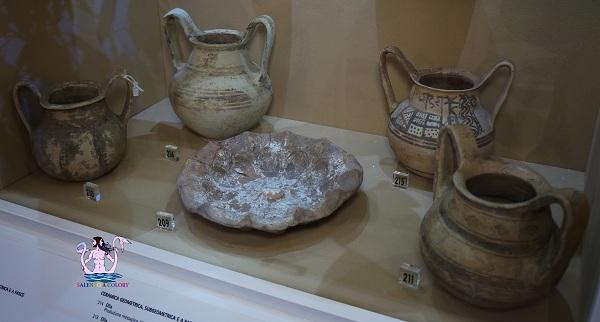 museo archeologico faldetta di brindisi 13