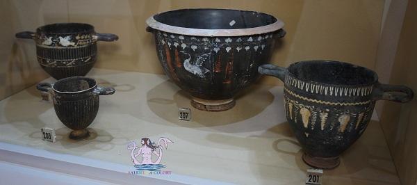 museo archeologico faldetta di brindisi 14