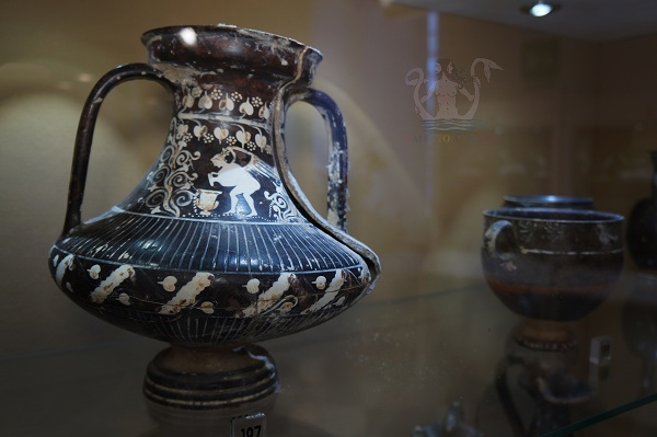 museo archeologico faldetta di brindisi 15