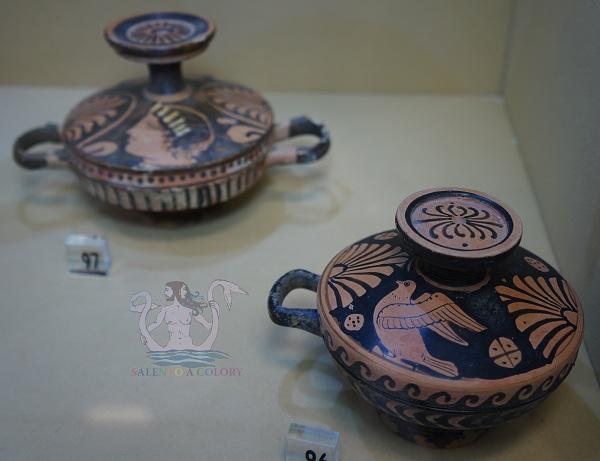 museo archeologico faldetta di brindisi 19
