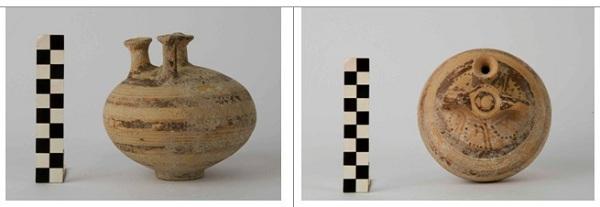 museo archeologico faldetta di brindisi 2