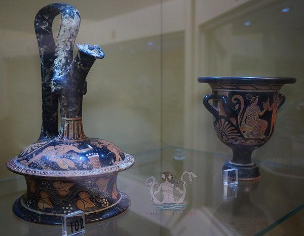 museo archeologico faldetta di brindisi 20