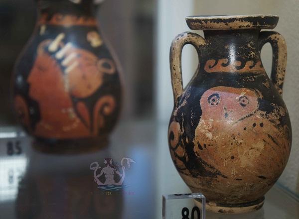 museo archeologico faldetta di brindisi 24