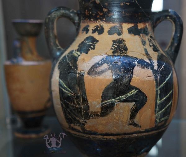 museo archeologico faldetta di brindisi 26