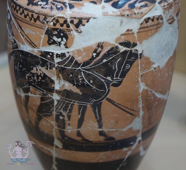 museo archeologico faldetta di brindisi 27