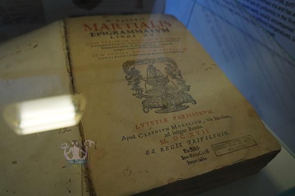 museo archeologico faldetta di brindisi 28
