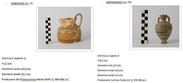 museo archeologico faldetta di brindisi 3