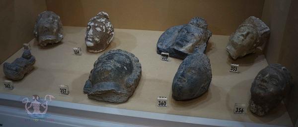 museo archeologico faldetta di brindisi 31