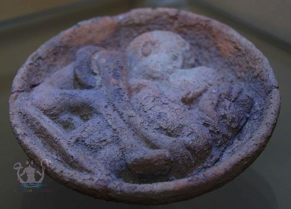 museo archeologico faldetta di brindisi 32