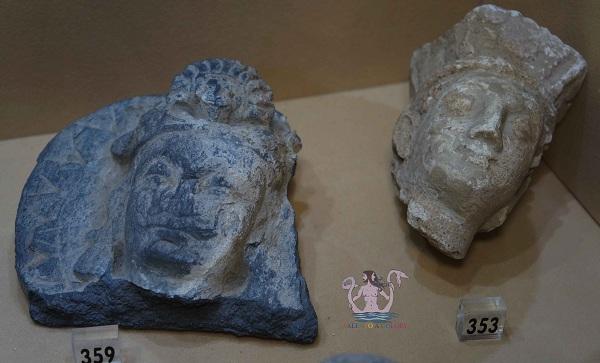 museo archeologico faldetta di brindisi 33