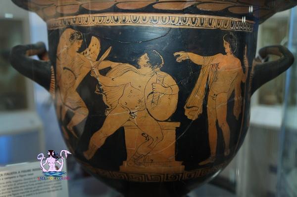 museo archeologico faldetta di brindisi 4