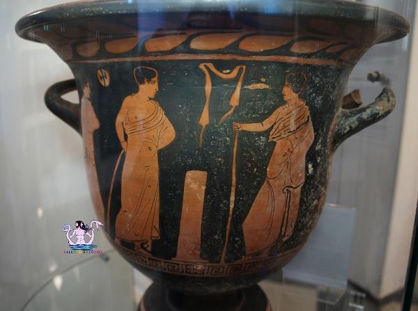 museo archeologico faldetta di brindisi 6