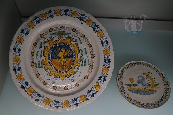 museo delle ceramica di laterza 11