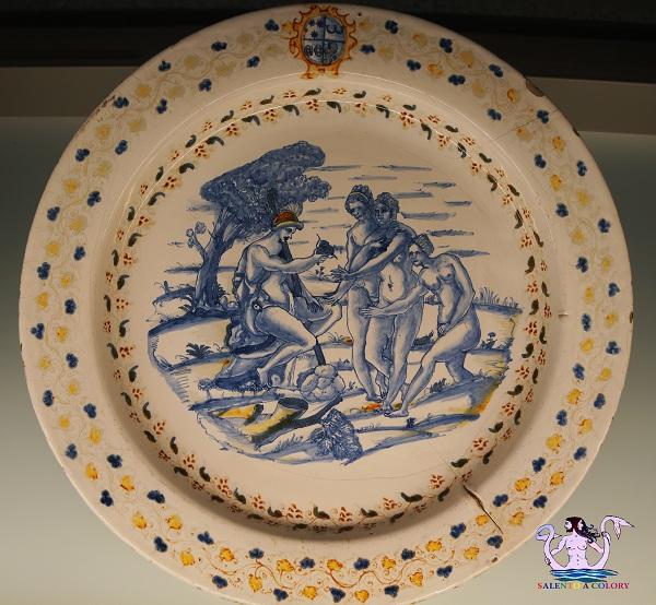 museo delle ceramica di laterza 14