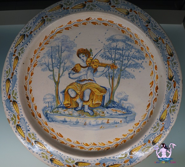 museo delle ceramica di laterza 15