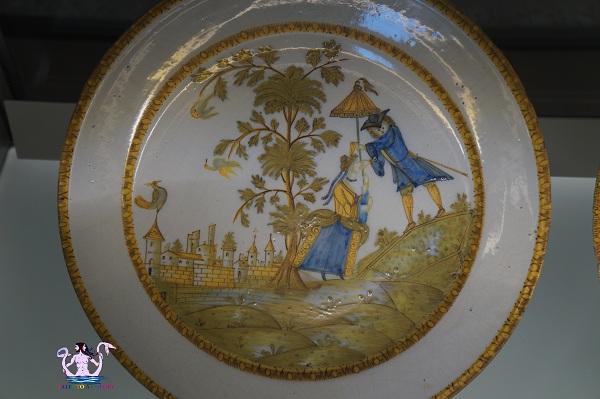 museo delle ceramica di laterza 19