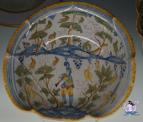 museo delle ceramica di laterza 20
