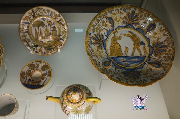 museo delle ceramica di laterza 22