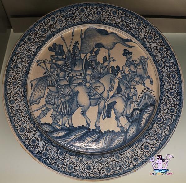 museo delle ceramica di laterza 3