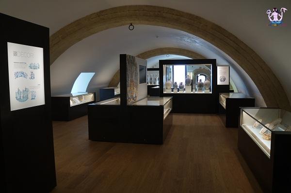 museo delle ceramica di laterza 33