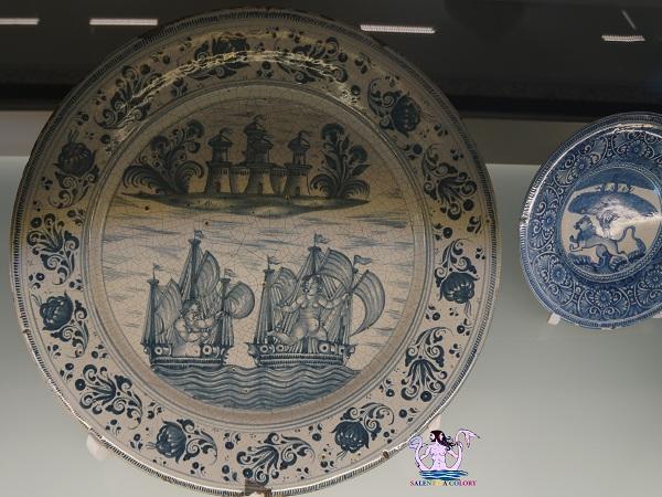 museo delle ceramica di laterza 5