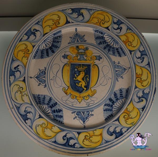 museo delle ceramica di laterza 6
