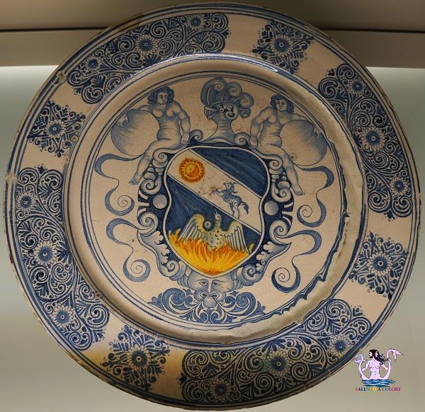 museo delle ceramica di laterza 7