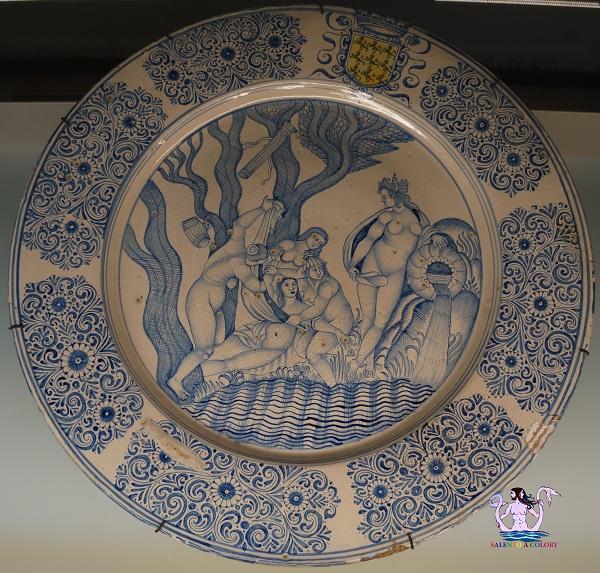 museo delle ceramica di laterza 8