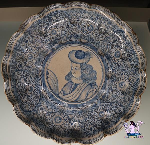 museo delle ceramica di laterza 9