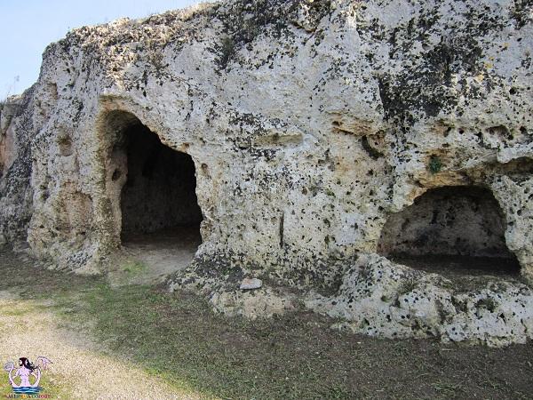 villaggio e cripta di san biagio a san vito 10