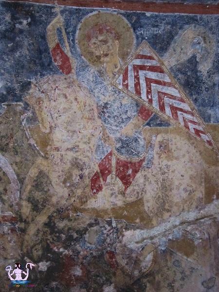 villaggio e cripta di san biagio a san vito 20