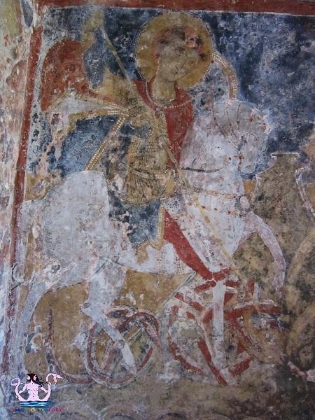 villaggio e cripta di san biagio a san vito 21
