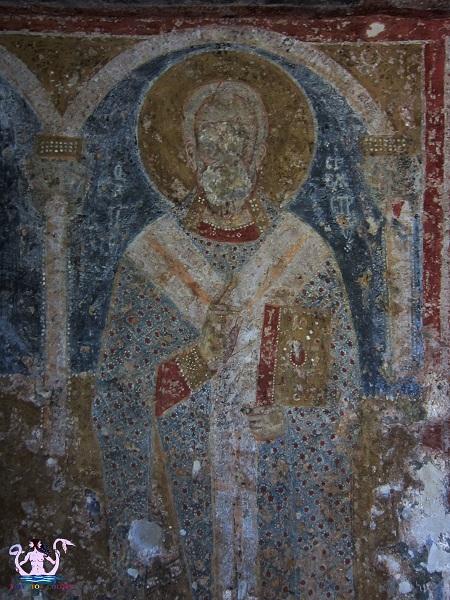 villaggio e cripta di san biagio a san vito 24