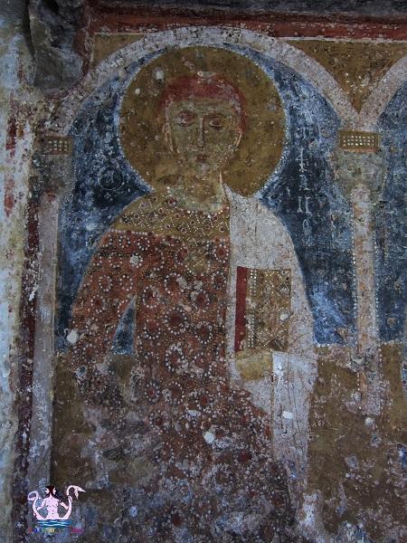 villaggio e cripta di san biagio a san vito 25