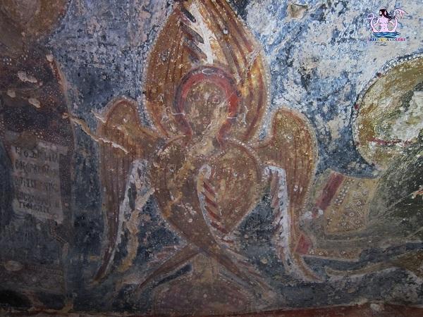 villaggio e cripta di san biagio a san vito 32