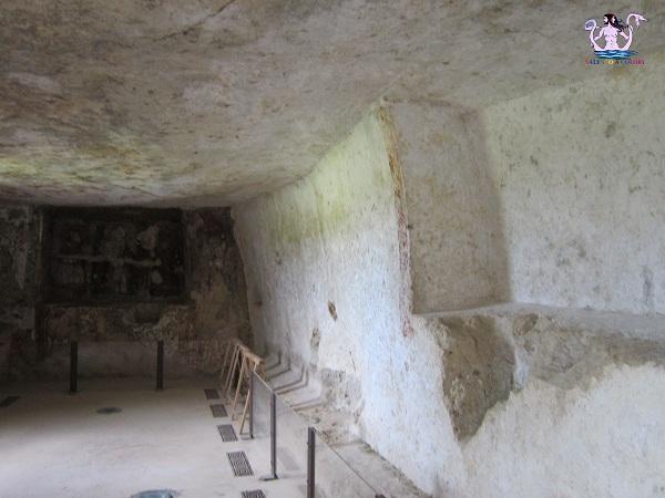 villaggio e cripta di san biagio a san vito 36