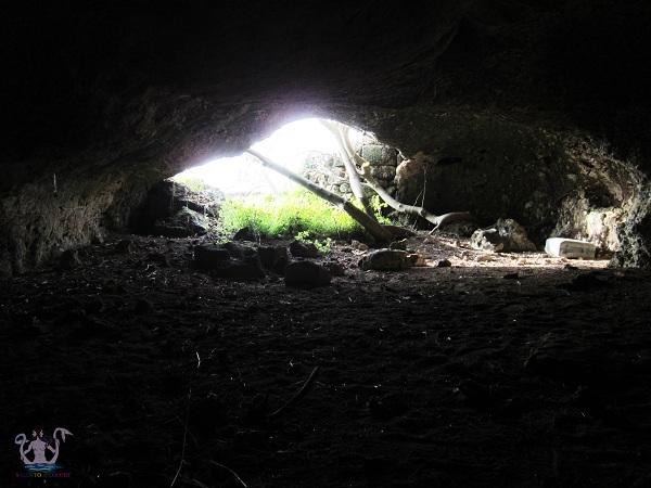 villaggio e cripta di san biagio a san vito 40
