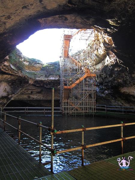 grotta della poesia 18